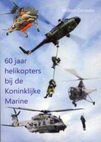 boekheli60jr