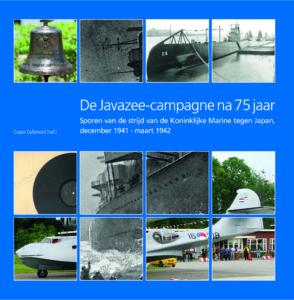 kdf_slag-in-de-javazee_omslag_voor